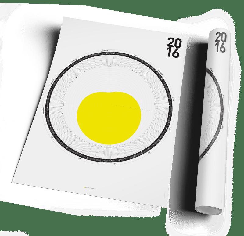circular-calendar-2016