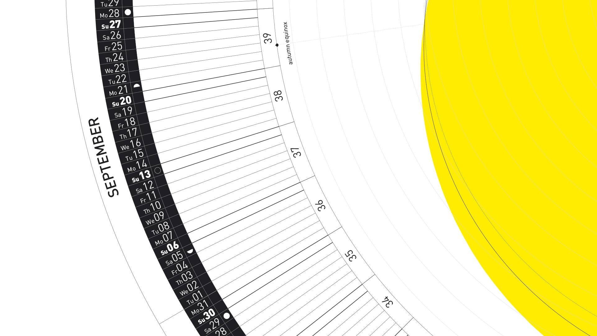Circular-Calendar-2015-Detail-6