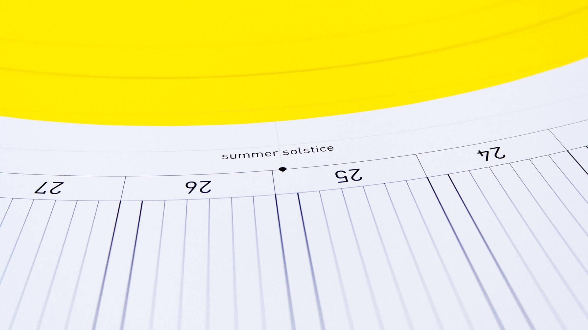 The-Circular-Calendar-2015-2-von-26
