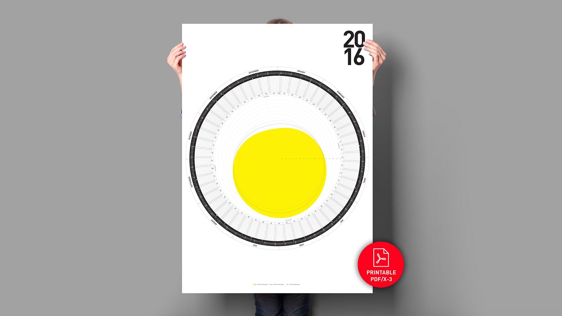 The-Circular-Calendar-2016-1920-1080