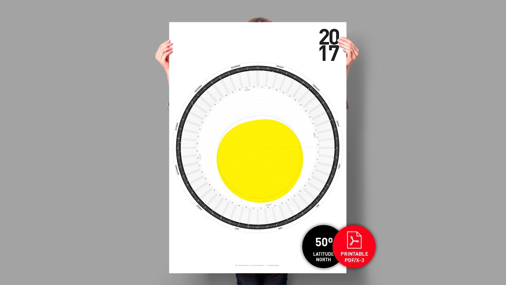 The-Circular-Calendar-2017-50-degrees-north-webmockup-1920-50
